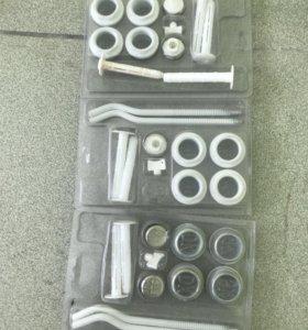 Комплект для батарей отопления