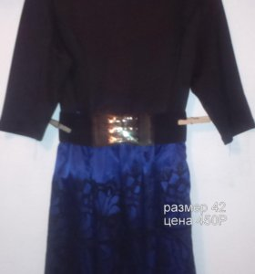 платья ,юбки