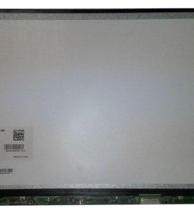 Матрица для ноутбука LG LP156WHB -TPA1