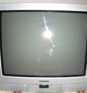 Продам телевизорTomson