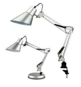 Лампа настольная Odeon ixar 2131/1T