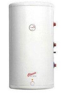 Электрический водонагреватель Classic SPIRO 120 л