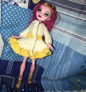 Одежда для кукол Монстер хай и ЭАХ