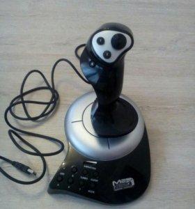 Игровой джойстик MH-8021