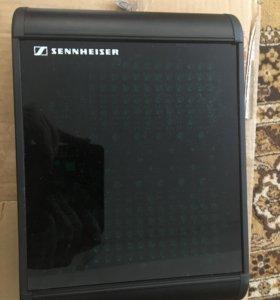 Оригинальный ИК- радиатор SZI 1029-EU