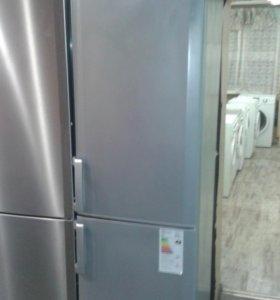 холодильник беко б/у