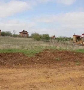 Участок, 846 сот., поселения (ижс)