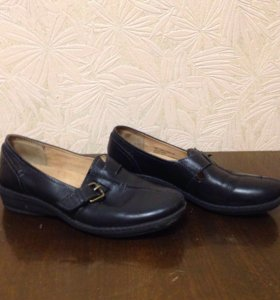 Туфли Naturalizer новые. Р-р 36-36,5