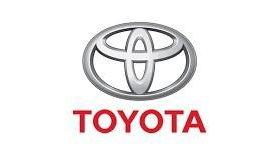 Аавтозапчасти Toyota