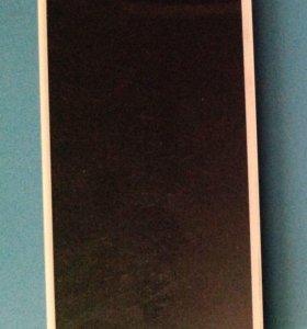 Samsung n-7100 дисплей