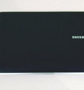 ноутбук Samsung RV410