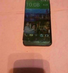 HTC H826