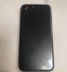 iPhone 6 реплика