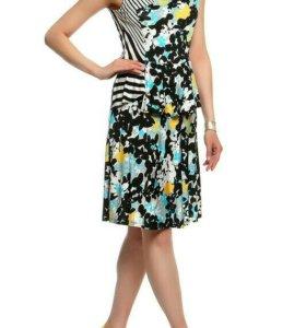 Платье Marella xl (48-50)