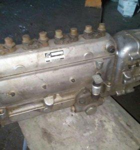 Топливный насос двс 238