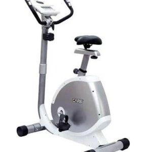 Велотренажер Care Fitness 55516 Xirislons