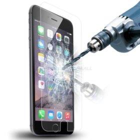 Ремонт iPhone 5c. Честный мастер