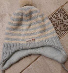 Керри шапка