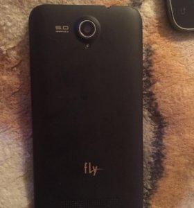 Fly Era Style 3