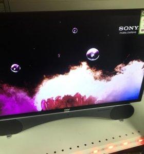 """Tv BBK 24"""""""