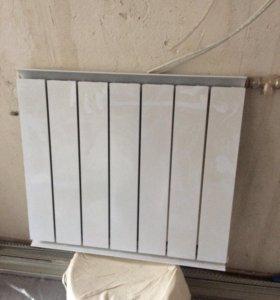 Радиатор отопления Термал
