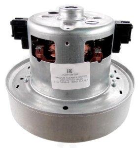 Мотор для пылесоса SAMSUNG