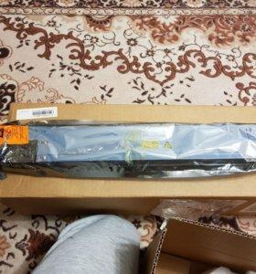 Резервный блок питания для сер HP DPS-2500AB НОВЫЙ