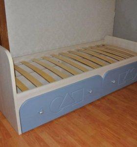Кровать детская 180*90