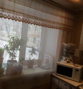 Продаю 1ком. квартиру 1/5 этажного кирпичного дома