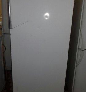 Холодильник полюс высота 140 см
