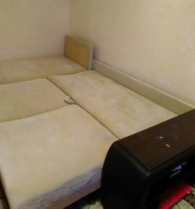 Диван  кровать СРОЧНО!!!
