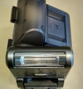 Вспышка Sony HVL-F7S для Sony NEX