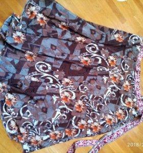 Продается новая юбка