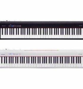 Цифровое пианино Roland FP-30
