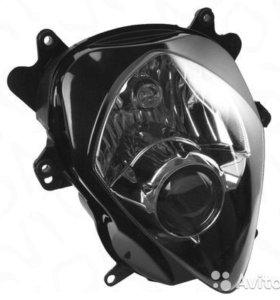 Фара Suzuki GSX-R 1000 K7 K8