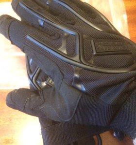 Перчатки CamelBak Impact Elite CT Gloves