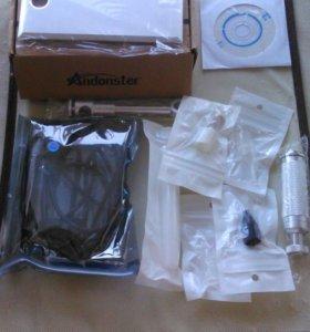 USB микроскоп Andostar A1