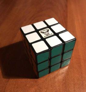 Кубик Рубика 3х3 Da Yan2 GuHong Cut Corner Cubes