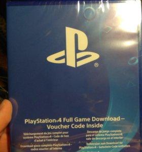 Игра для PlayStation 4 ЭТО ТЫ!™