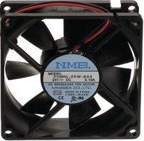 вентилятор NMB - 3610KL - 04W - B50