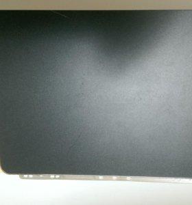 Сенсорная панель TouchPad Samsung NP900X3C-A02RU
