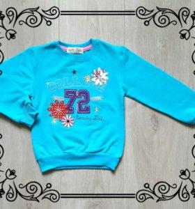 Новые свитера в наличии!!!