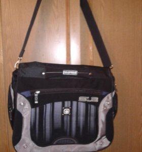 Школьная сумка(портфель)