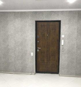 Квартира, 1 комната, 14 м²