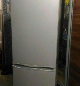 Холодильник Атлант ХМ-6024