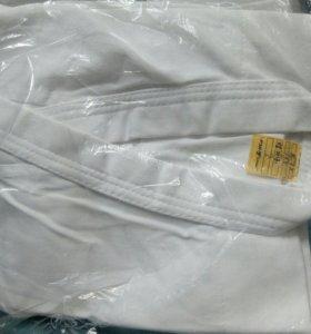 Кимоно 135-140