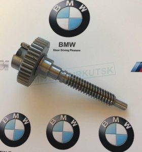 Шестерня новая стояночного тормоза BMW 7 E65/66