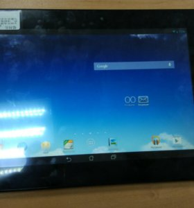 "Планшет 10.1"" Asus MeMO Pad FHD10 ME302KL LTE 32Gb"