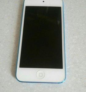 Продам Apple iPod touch 5 (32ГБ)