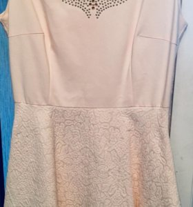 Платье love rebublic